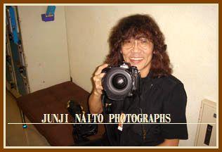 J[1].NAITOweb.jpg